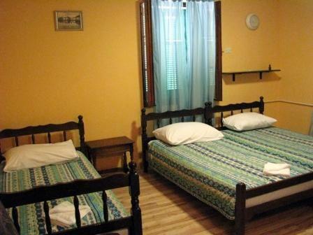 Val hostel Piran - 1