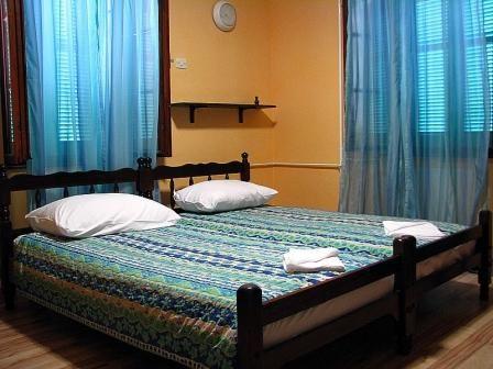 Val hostel Piran - 2