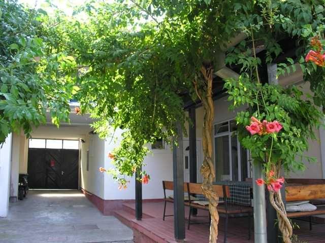Hostel Podbara - 0