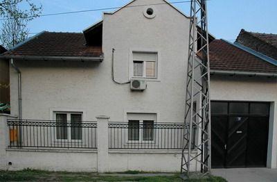 Hostel Podbara - 1