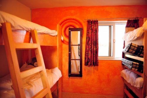 Hostel Malti  - 0