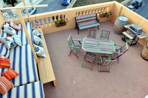 Hostel Malti  - 2