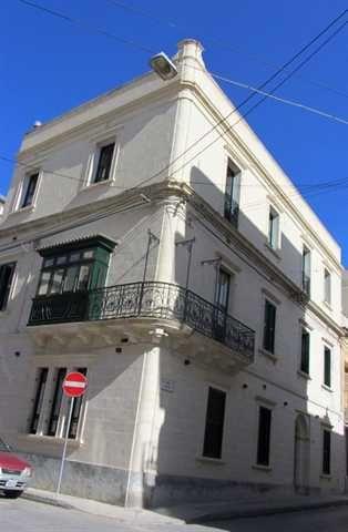 Corner Hostel Malta  - 0