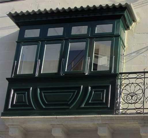 Corner Hostel Malta  - 1