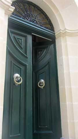 Corner Hostel Malta  - 2