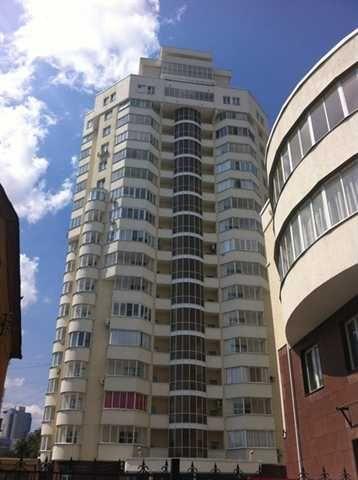 Omnomnom Hostel - 0