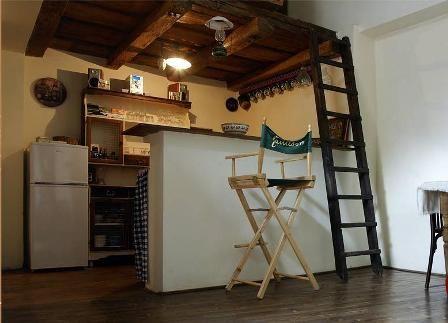 Felinarul Hostel - 0