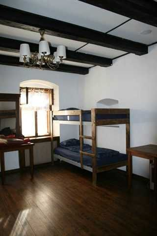 Felinarul Hostel - 1