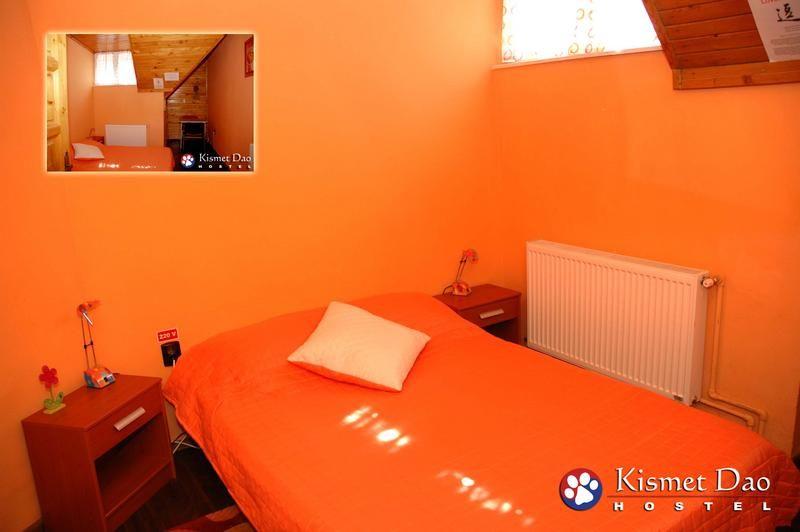 Kismet Dao Hostel - 0