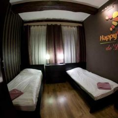 Hostel Happy Seven