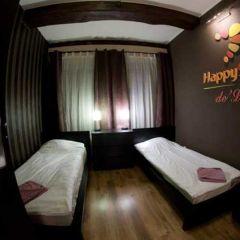 Hostel Happy Seven