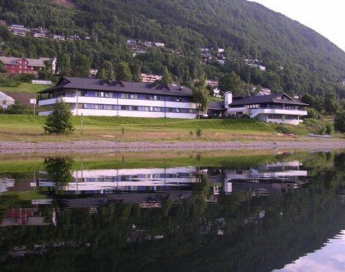 Voss Hostel - 1