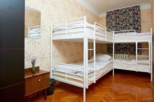 Retro Moldova Hostel  - 2