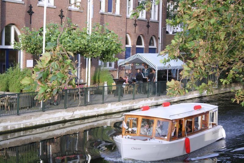 Stayokay Den Haag - 0