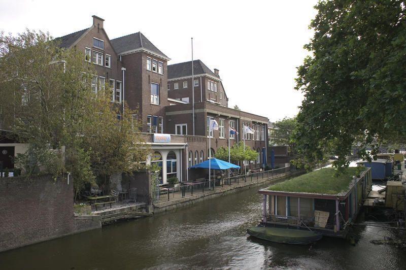 Stayokay Den Haag - 2