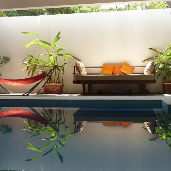 The Siem Reap Hostel - 1