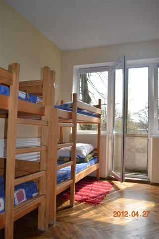 Klaipeda Hostel - 0