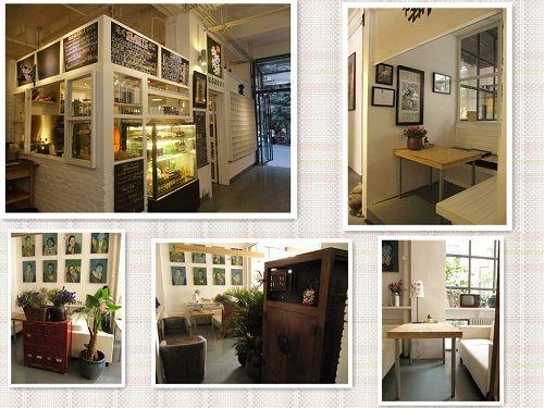 The Loft Design Hostel  - 2