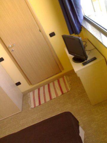 Hostel San Marino - 2