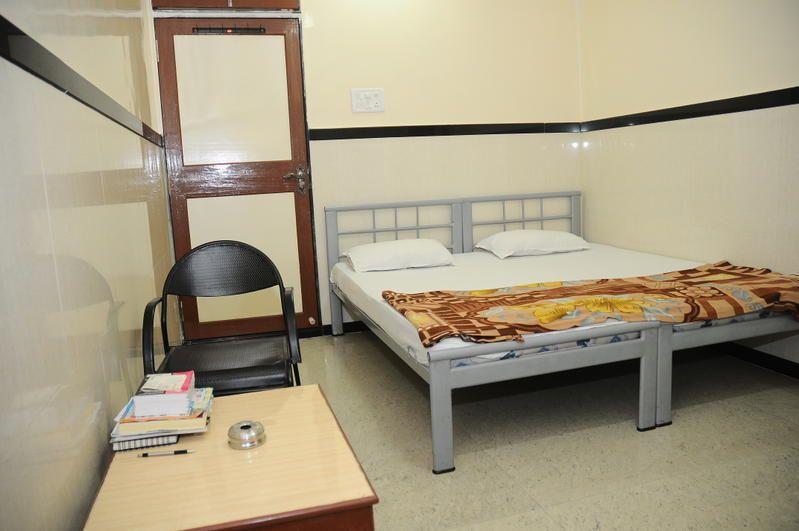 Travellers Inn - Mumbai - 2