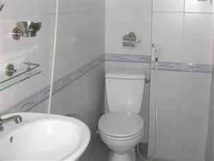 Vy Khanh Hostel - 1