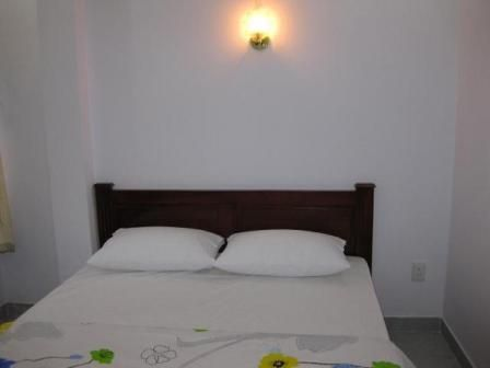 Vy Khanh Hostel - 2