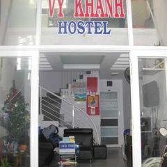 Vy Khanh Hostel