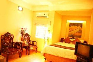 Koto Hostel - 1
