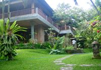 Indraprastha Home Stay - 0