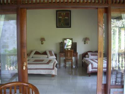 Indraprastha Home Stay - 2
