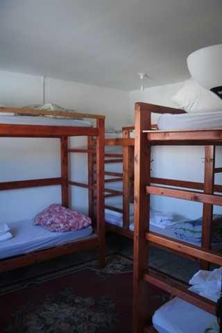 Florentine Backpackers Hostel  - 2