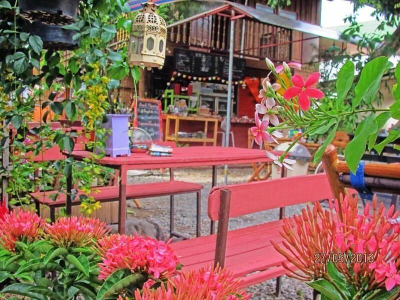 Aoi Garden Home - 0