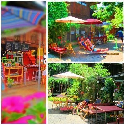 Aoi Garden Home - 1