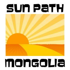 Sunpath Mongolia