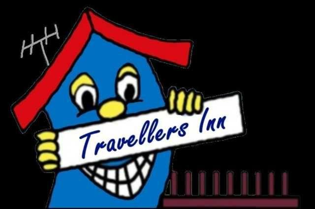 Travellers Inn - Singapore - 0