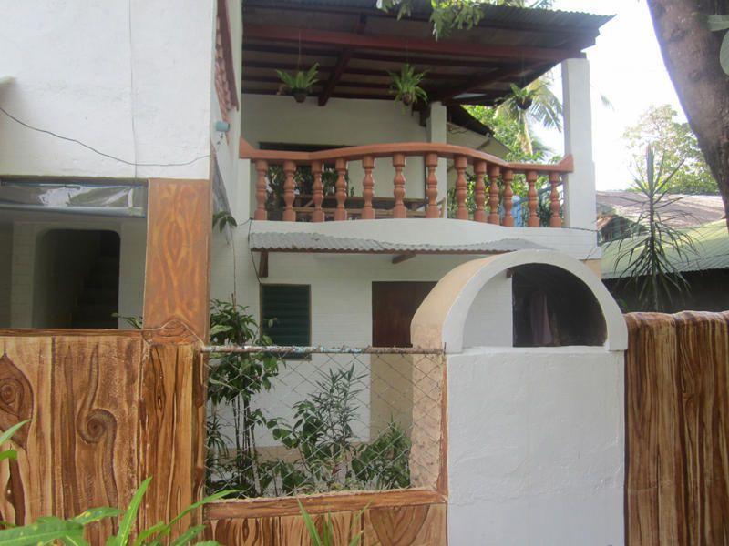 Casamso Boracay - 2