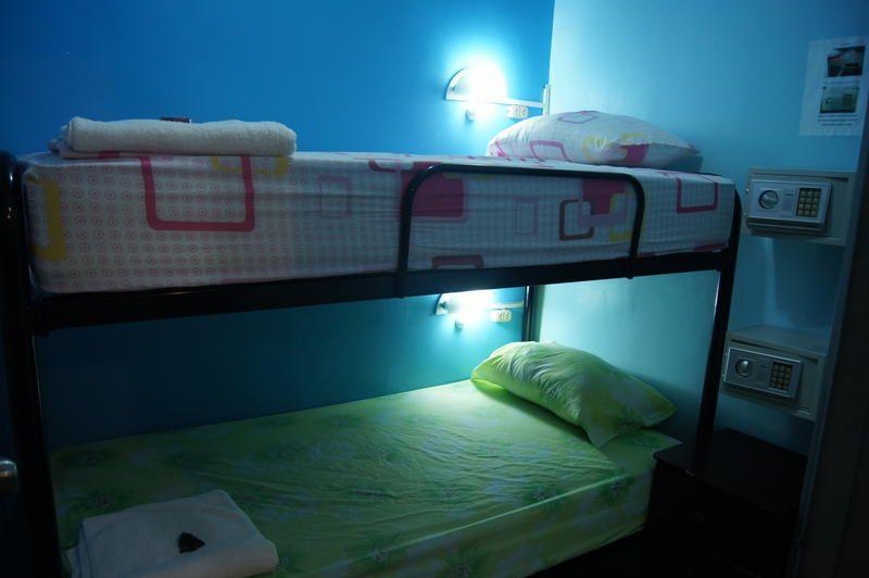 Dal Bo Hostel  - 0