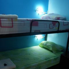 Dal Bo Hostel