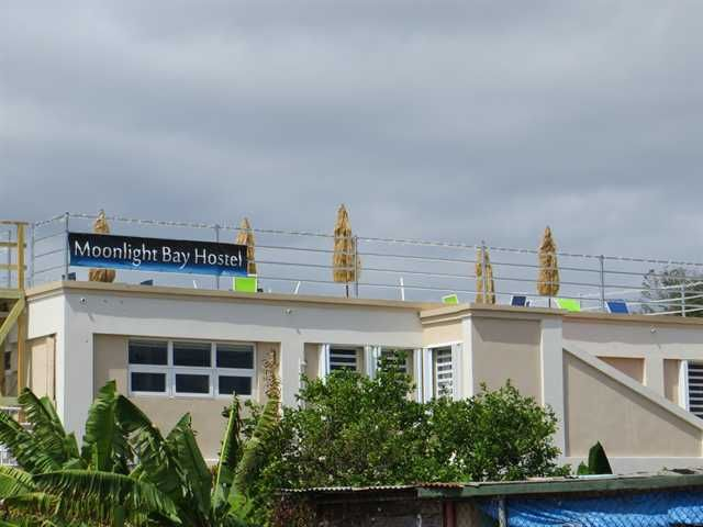 Moon Light Bay Hostel  - 1