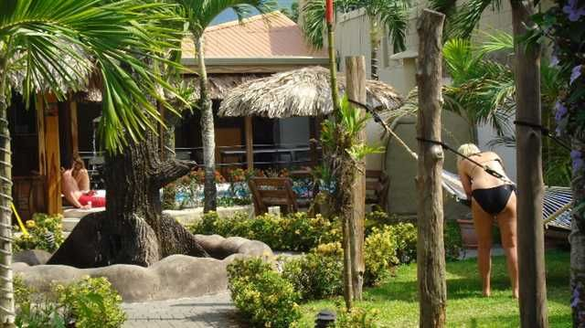 Arenal Hostel Resort - 1