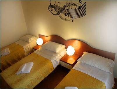 Music Hostel - 0