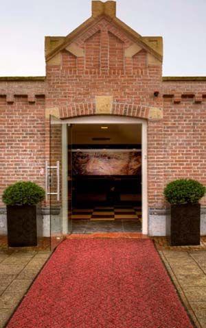 Hostel Van Gogh  - 0