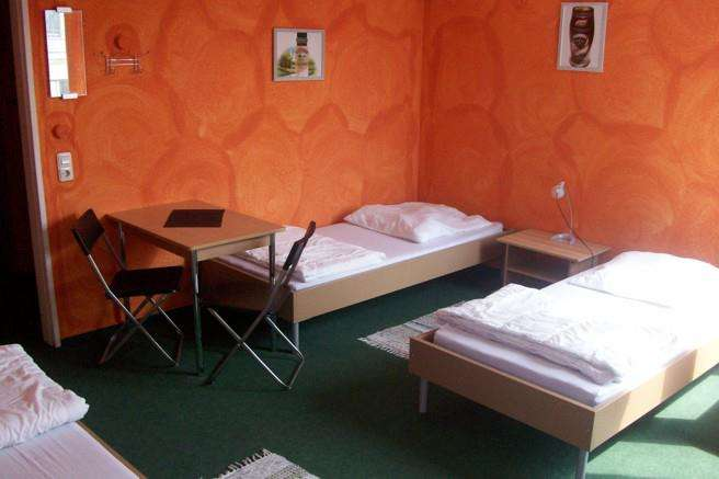 Southend Hostel Bremen - 0