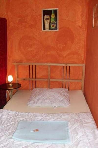 Southend Hostel Bremen - 2