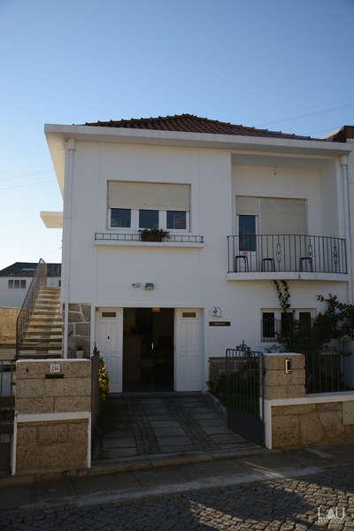 AirPorto Hostel - 1