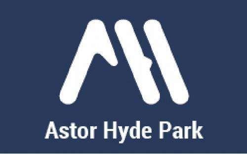 Astor Hyde Park - 0