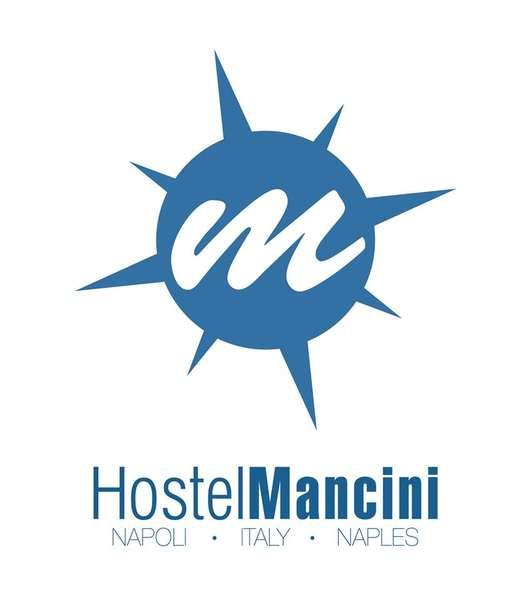 Hostel Mancini Naples - 0
