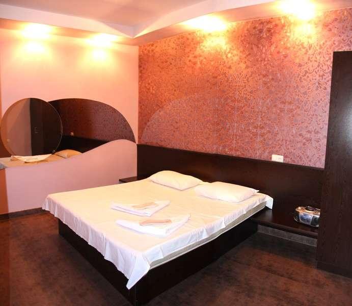 Yerevan Hostel - 0