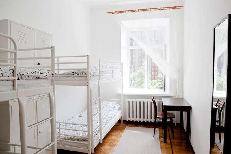 iVAN Hostel - 0