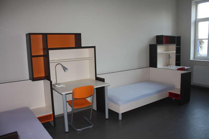 Hostel Tabor - 1